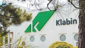 Projeto criado pela Klabin transforma lodo em tijolos para uso na construção civil