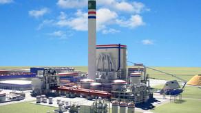 Primeira fábrica de celulose do Paraguai deve iniciar operações em 2023