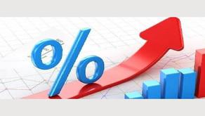 Copom anuncia elevação e Selic vai a 3,5% ao ano