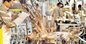 Empresário da indústria em Minas Gerais está mais confiante, aponta Fiemg