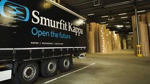 Smurfit Kappa expande produção em unidade mineira