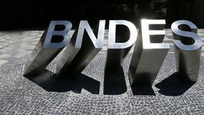 BNDES libera quase R$700 mi para projeto de celulose da Duratex