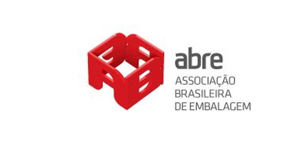 Curso Online ABRE – Embalagem e Varejo: sinergia geradora de novas estratégias de negócios