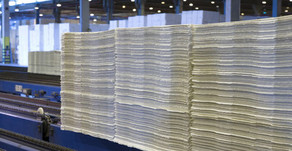 Como o setor de papel e celulose vem se adaptando aos novos hábitos de consumo