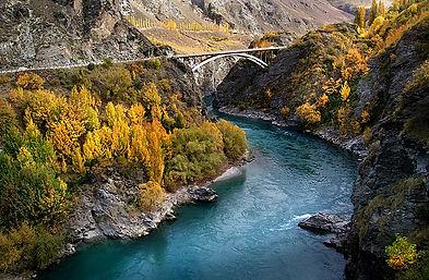 640px-Kawarau_Gorge._Otago_NZ.jpg