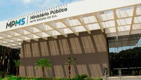 Ministério Público do Mato Grosso do Sul intima 9.720 empresas a comprovarem participação em sistema