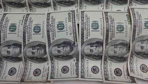 Citi segue vendo dólar de R$ 5,32 em 2021, mas eleva estimativa para inflação a 6,4%