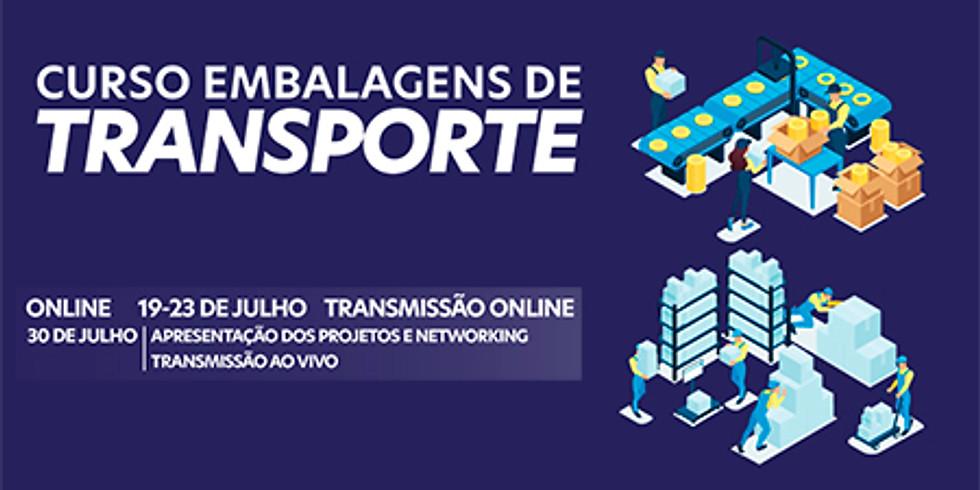 Curso de Embalagens de TRANSPORTE | Instituto de Embalagens – Ensino & Pesquisa (1)