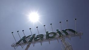 Práticas de sustentabilidade da Klabin são reconhecidas em ranking global de transparência