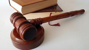 Sentença reconhece ilegalidade exigência registro das Sociedades Filiadas ao SINPAPEL junto CREA-MG
