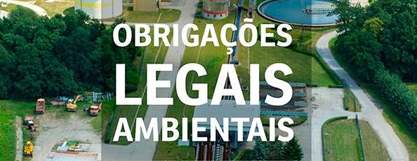 ObrigacoesLegais2020.jpg
