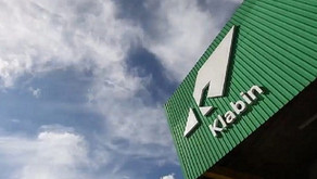 Klabin é a única empresa brasileira a integrar grupo da COP26