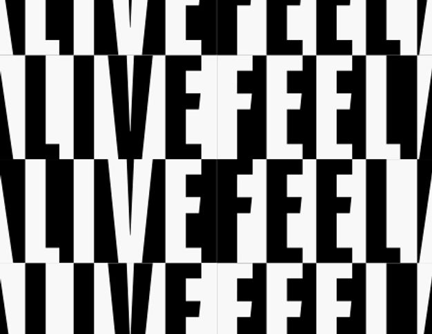 feel alive pattern.jpg