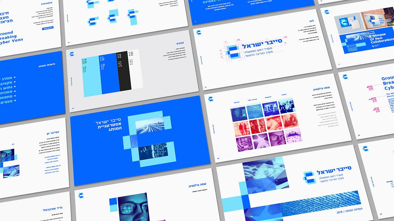 cyber brandbook.jpg