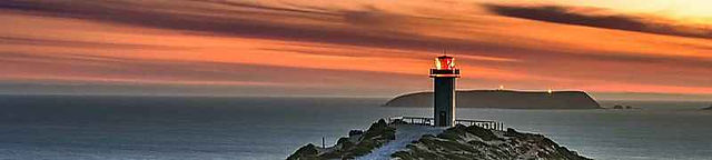 img-cape-spenser-lighthouse-yorke-penins
