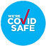 COVID-Tick.120.120.png