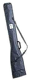 Paddle Bag.257x98.jpg