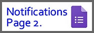 Notifications Page2.190x67.jpg
