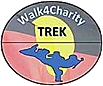 Walk4Charity Logo New.103x86.png
