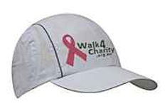 Walk4Charity Merchandise