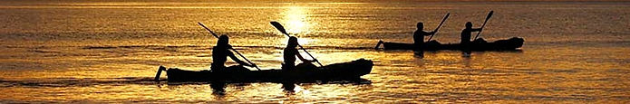 two_man_kayak_sunset.925x165.jpg