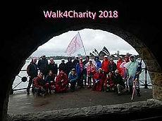 2018-10-07 Walk4Charity 2018 001.350.jpg
