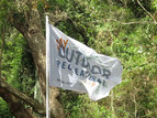Our Club Flag