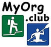 myorg-logo-250x231.jpg