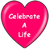 Heart_Celebrate.110x110.png