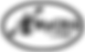 MyORG Paddle Club Sticker.82x49.png