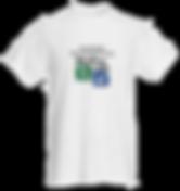 MyORG Club Shirt.trans.png