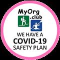 COVIDSafe Plan.trans.120x120.png