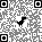 qrcode_www.nature.org.au.png