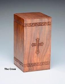 The Cross  GD.jpg