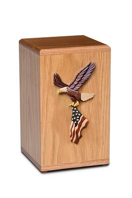 Oak-Tower-Eagle-Flag.png