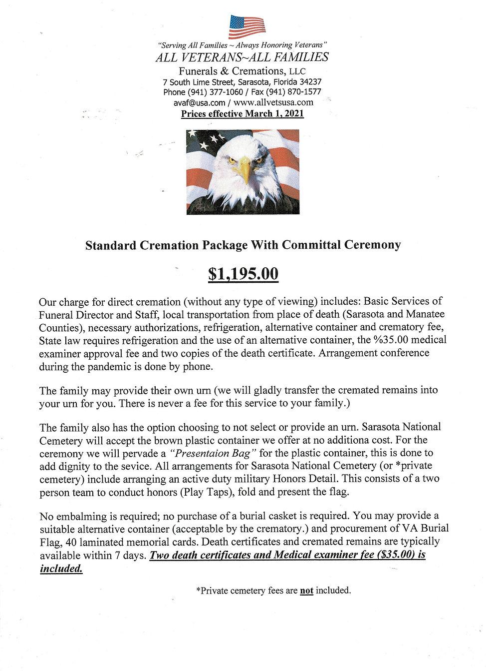 1C - Crem Ceremony - No Urn  3-20-21.jpg