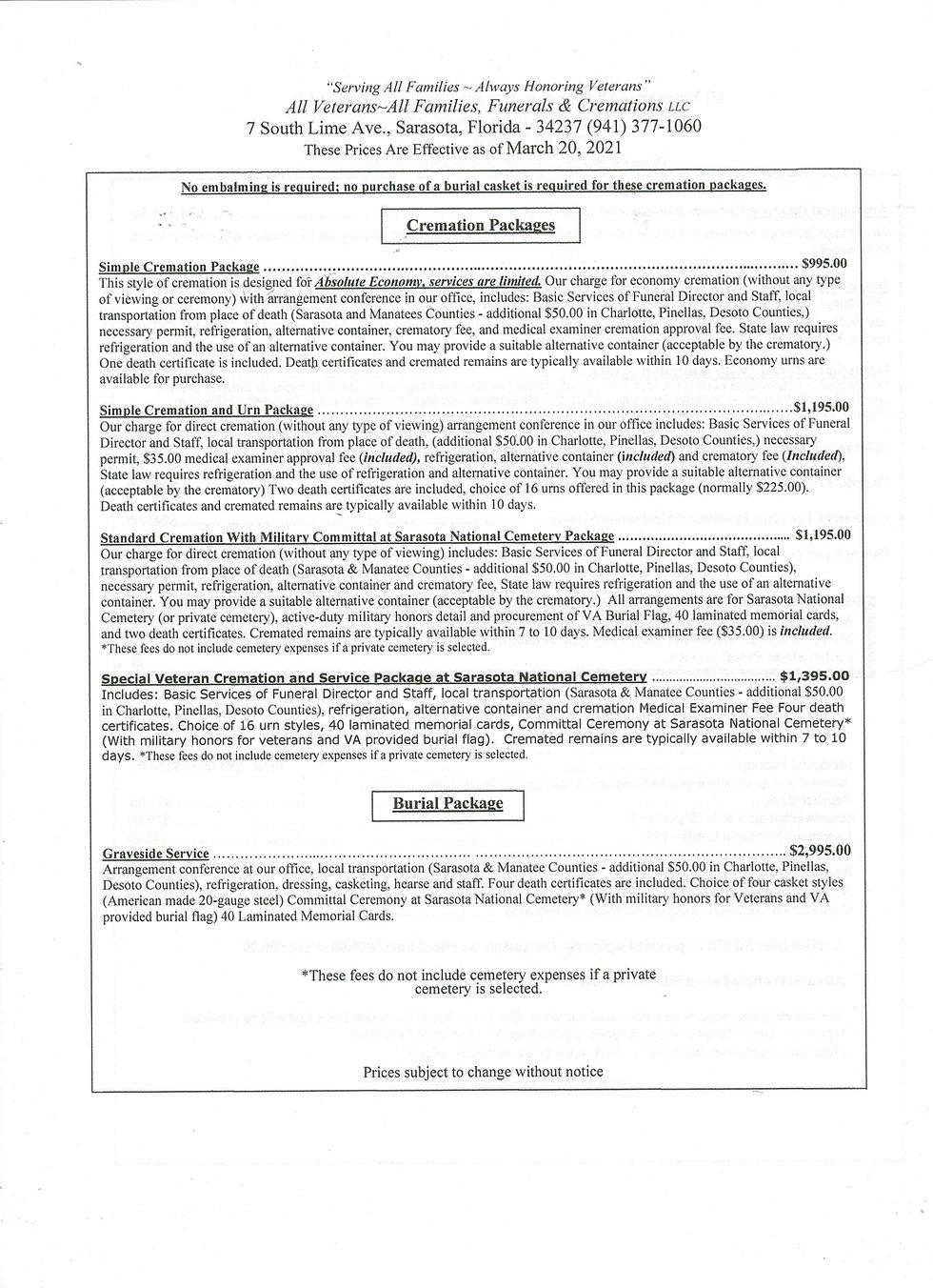 GPL Page 4.jpg
