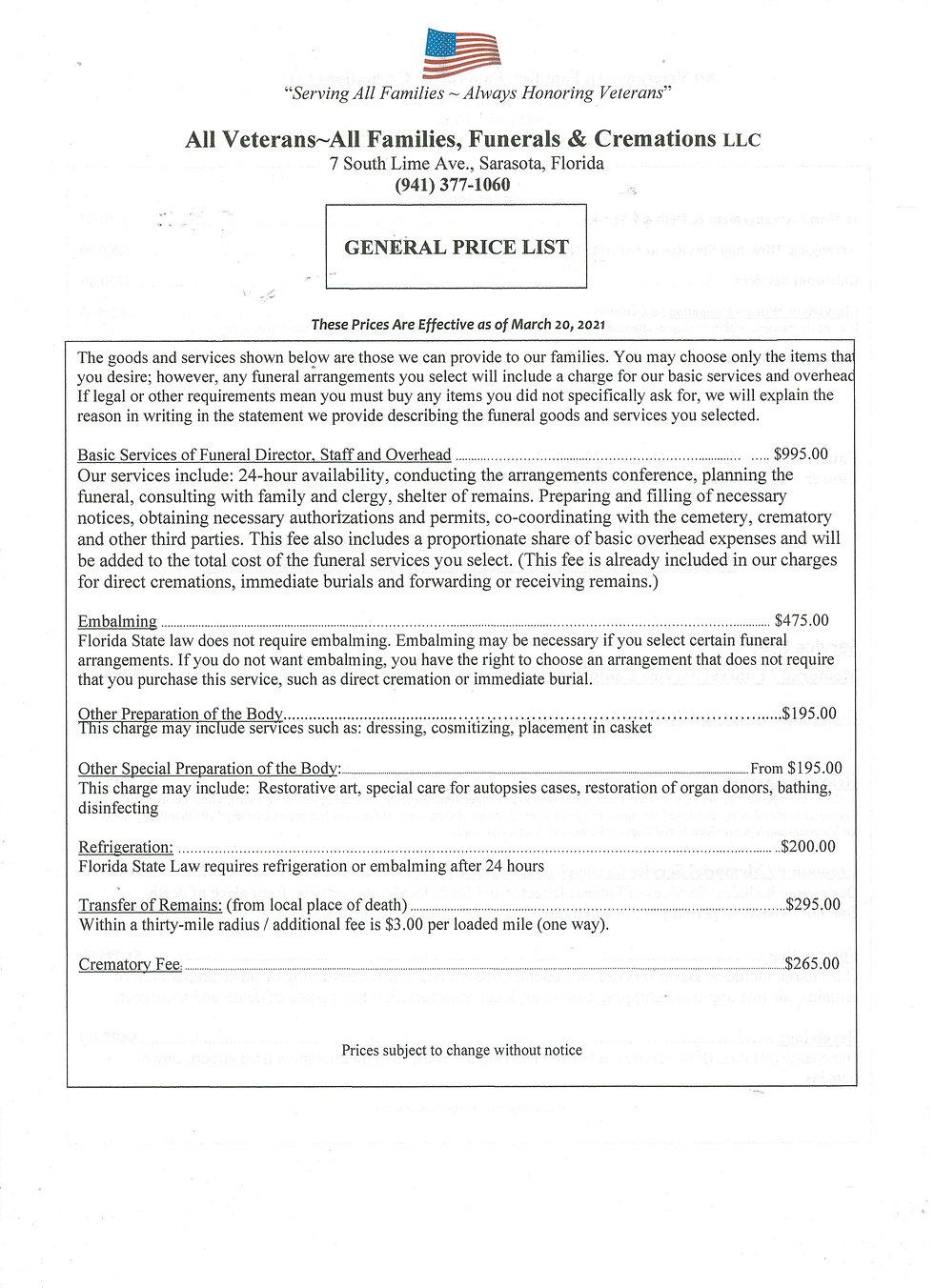 GPL  Page 1.jpg