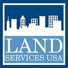 Land Services USA Logo 5x5.jpg