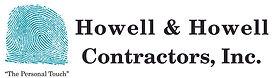 howell _ howell logo.jpg