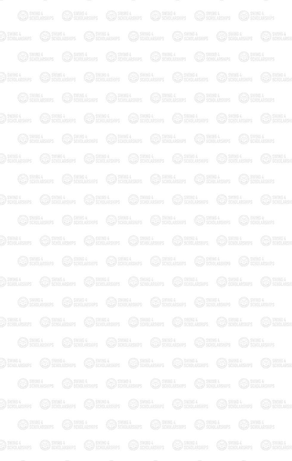 2019Sponsors-BBCF-Website-background.jpg
