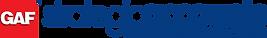 Strategic accounts logo.png