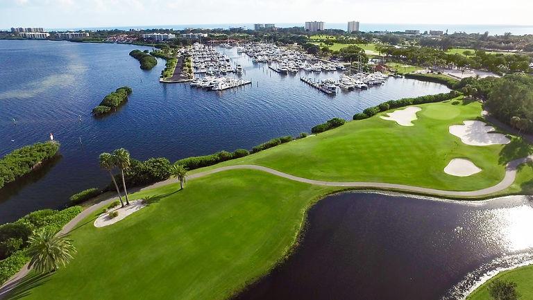 Longboat Key-Golf-Marina.jpg