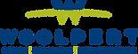Woolpert logo COLOR.PNG