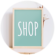 shop icon4.png