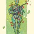 Botanical bots