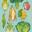 the Grunlings