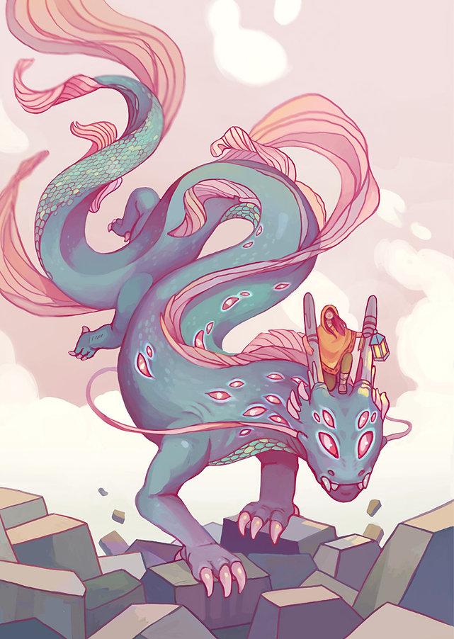 dragonrider_smaller.jpg