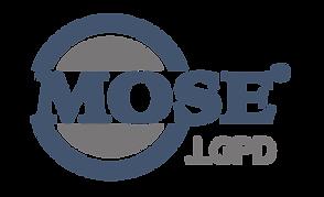 Logo mose Art E OUTROS-06.png