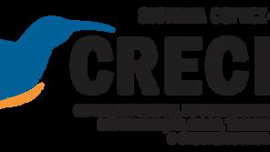 CRECI - PE